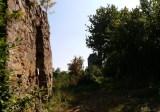 Šarišské Hradné Hry 2011