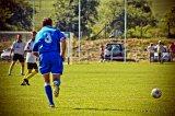 Futbal Marek Cech vo Vitazi 016