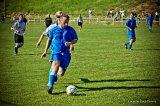 Futbal Marek Cech vo Vitazi 032