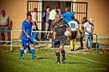 Futbal Marek Cech vo Vitazi 035
