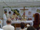 Svata Anna 2012 039