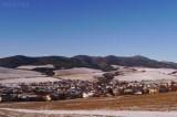 Vitaz prvy sneh 2013013